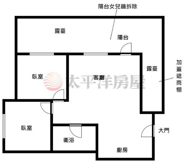System.Web.UI.WebControls.Label,台北市文山區辛亥路四段