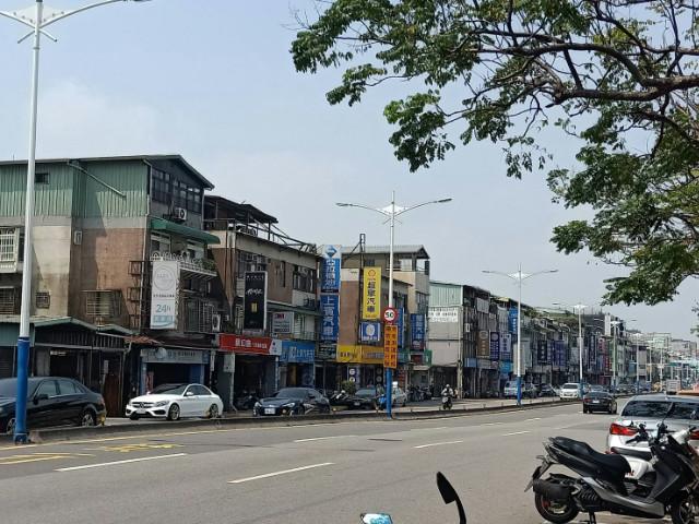 民族東路賺錢店面,台北市中山區民族東路