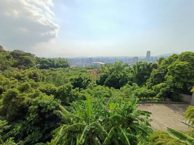 東山路天母莊園,台北市士林區東山路
