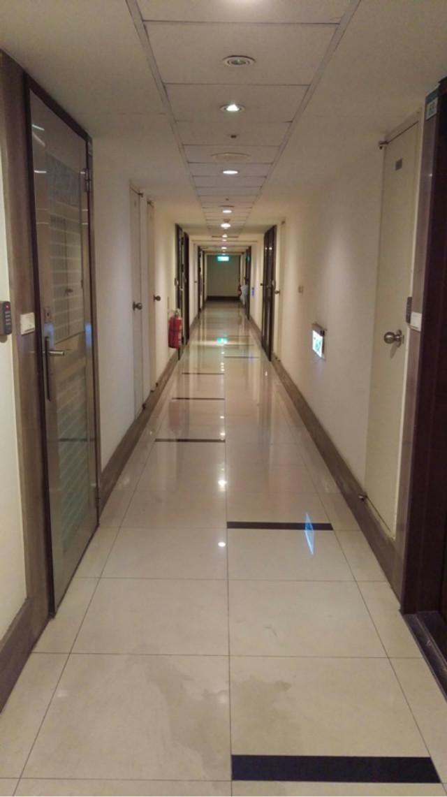 公館捷運共構辦公,台北市中正區羅斯福路四段