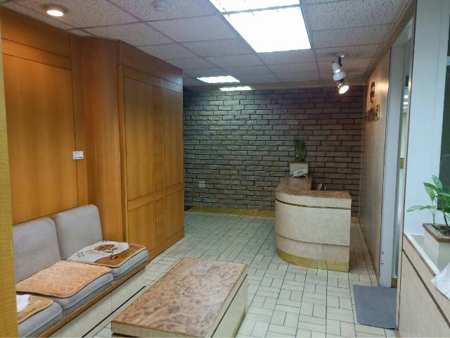 南京復興捷運美辦,台北市中山區遼寧街