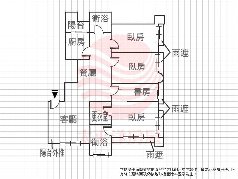 大同晶鑽SOGO微風豪邸,台北市中山區復興南路一段