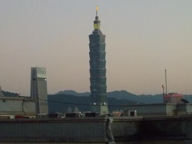 敦化林園雙層極頂大戶,台北市松山區北寧路