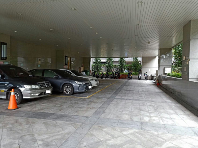 行善路廠辦IV,台北市內湖區行善路