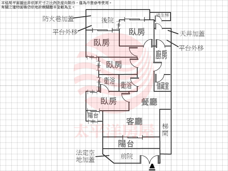 雙敦面公園一樓,台北市松山區八德路三段