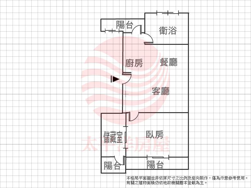 樂見-中正國中(5F),台北市大安區金山南路二段