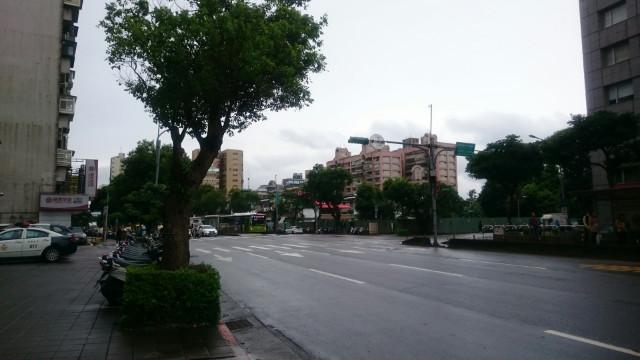 民權東金店面,台北市松山區民權東路三段