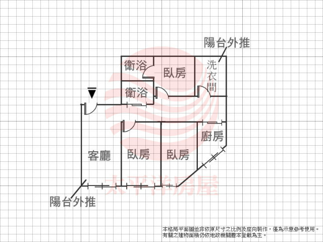 南京首都高樓邊間廈,台北市松山區南京東路五段