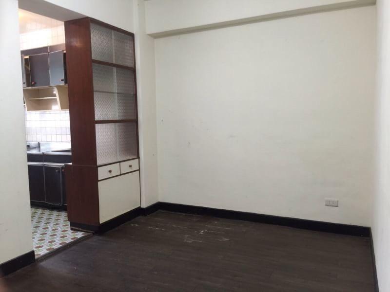 行天宮捷運美廈,台北市中山區松江路