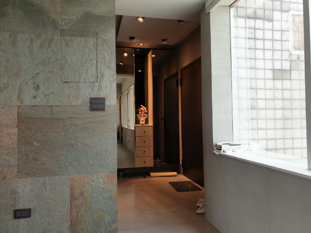 南京富星景觀辦住,台北市中山區復興北路