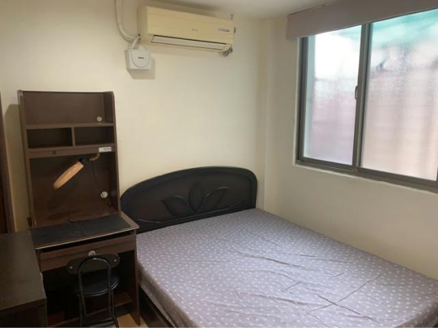 師大夜市收租公寓,台北市大安區師大路