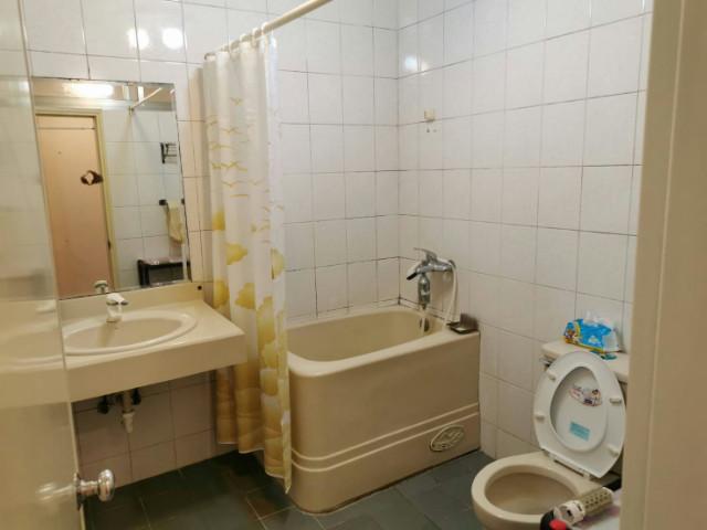 龍江朱崙公園寓,台北市中山區龍江路