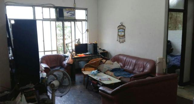 京華城捷運公寓,台北市松山區八德路四段