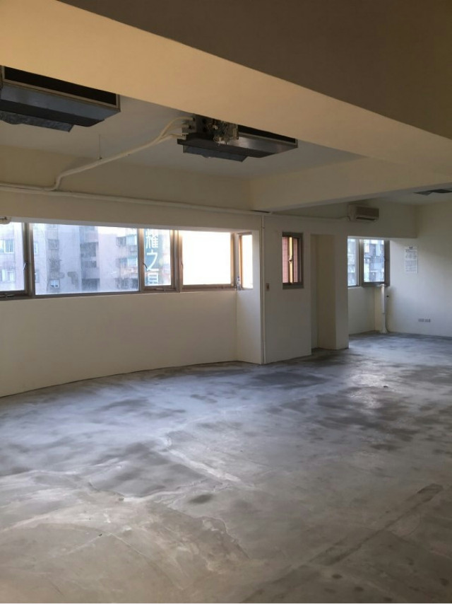 敦北民權整層辦公8,台北市松山區民權東路三段