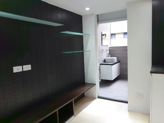 寓之東京三樓套房,台北市松山區敦化北路