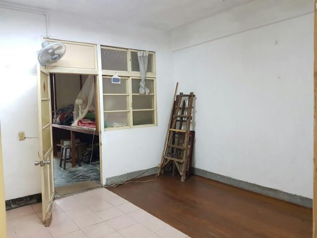 朱厝崙公園金店,台北市中山區龍江路