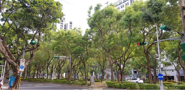 敦南氣派邊間店面,台北市松山區敦化南路一段