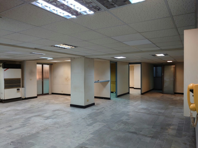 長安復興二樓店辦,台北市中山區長安東路二段