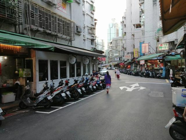 松山市場金店,台北市信義區松山路