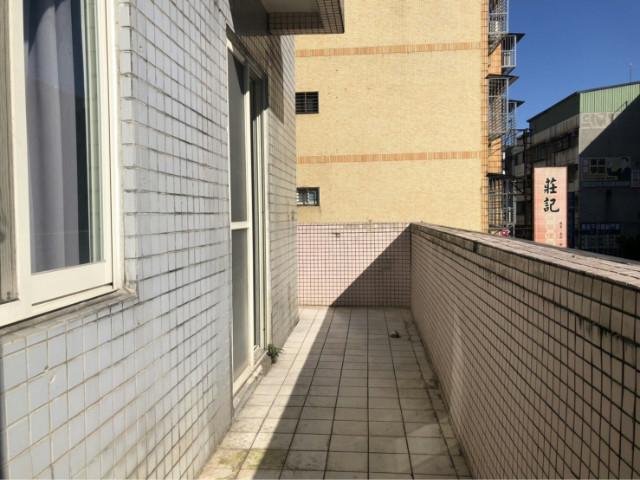 櫻花公園電梯二房車位廈,台北市內湖區康樂街