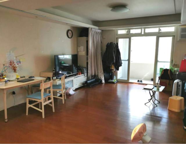 微風靜巷美寓,台北市中山區八德路二段