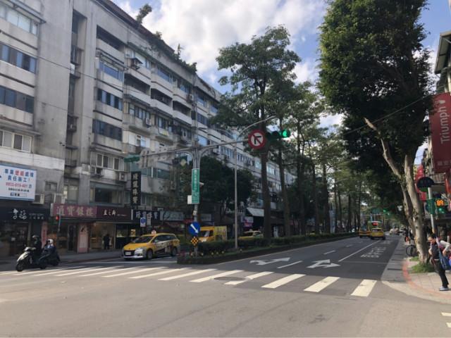 民生社區高樓電梯二房,台北市松山區民生東路五段