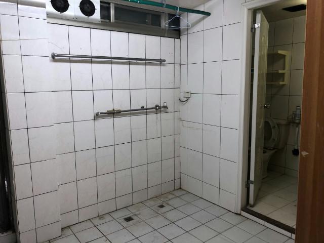 中崙市場金店,台北市松山區八德路三段