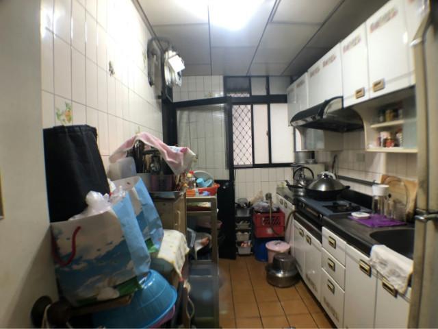 榮星花園邊間電梯美廈,台北市中山區錦州街