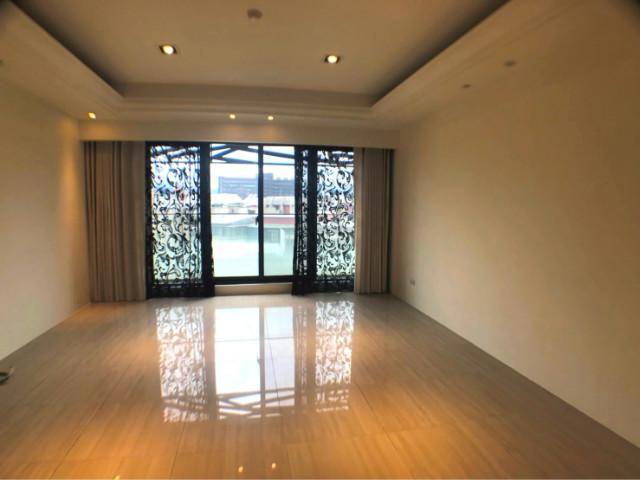 復北德璞高樓豪邸,台北市松山區復興北路
