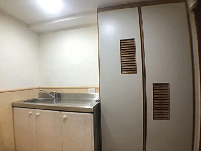 雙敦學區優質好房,台北市松山區八德路三段