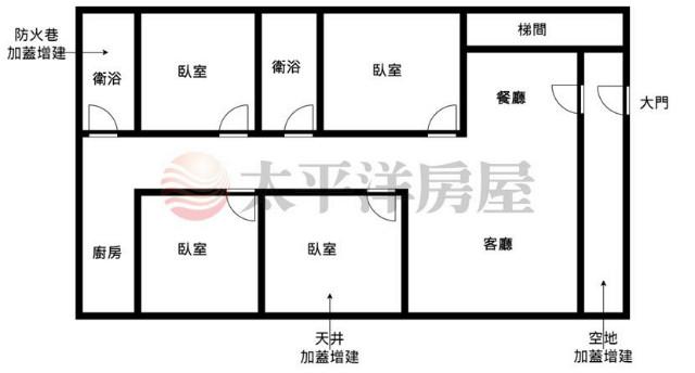 南京復興捷運庭院一樓,台北市中山區遼寧街